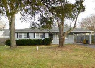 Casa en Remate en Shady Side 20764 LEE BLVD - Identificador: 4097823713