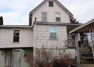 Casa en Remate en Norwalk 06854 SOUTH ST - Identificador: 4097838160