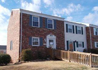 Casa en Remate en Vinton 24179 OXFORD SQ - Identificador: 4097854811