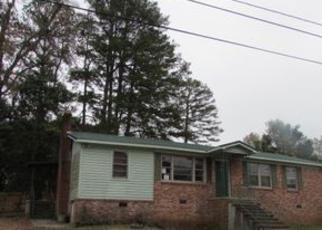 Casa en Remate en Clinton 29325 FRED ST - Identificador: 4097888985