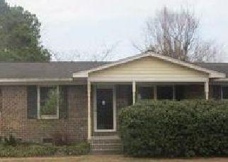 Casa en Remate en Conway 29526 UNIVERSITY FOREST CIR - Identificador: 4097890728