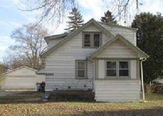 Casa en Remate en Milwaukee 53223 N 56TH ST - Identificador: 4097967364