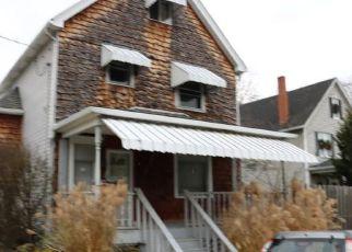 Casa en Remate en Springdale 15144 SCHOOL ST - Identificador: 4097976114