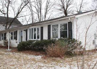 Casa en Remate en Rockville 20850 1/2 FREDERICK AVE - Identificador: 4097985768