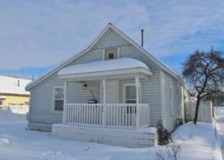 Casa en Remate en Spokane 99217 N SMITH ST - Identificador: 4097990131