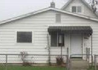 Casa en Remate en Yakima 98902 W PRASCH AVE - Identificador: 4097997142