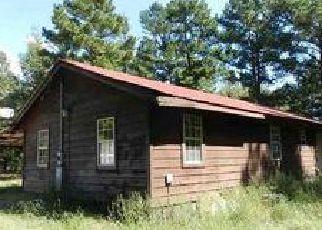 Casa en Remate en Karnack 75661 PRIVATE ROAD 2702 - Identificador: 4098025172