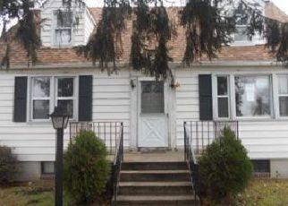 Casa en Remate en Essington 19029 PONTIAC ST - Identificador: 4098063727