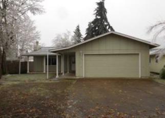 Casa en Remate en Eugene 97402 SOUZA ST - Identificador: 4098084303