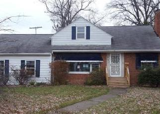 Casa en Remate en Euclid 44132 E 255TH ST - Identificador: 4098094828