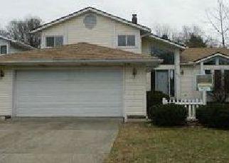 Casa en Remate en Cleveland 44124 DARYL DR - Identificador: 4098095251