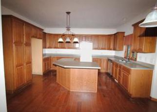 Casa en Remate en Strongsville 44149 SCOTCH PINE WAY - Identificador: 4098100512