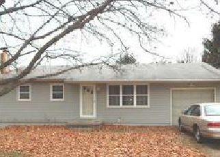 Casa en Remate en Rittman 44270 NAUTILUS LN - Identificador: 4098110135