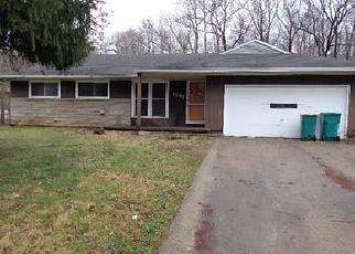 Casa en Remate en Wooster 44691 WOODCREST DR - Identificador: 4098115398