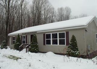 Casa en Remate en Williamstown 13493 CC RD - Identificador: 4098130288