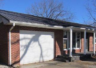 Casa en Remate en Kirksville 63501 E NORMAL AVE - Identificador: 4098185930