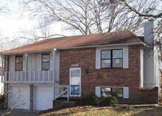 Casa en Remate en Independence 64056 E 16TH ST N - Identificador: 4098186800