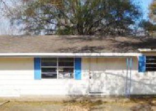 Casa en Remate en Steele 63877 CHICKASAW ST - Identificador: 4098191158