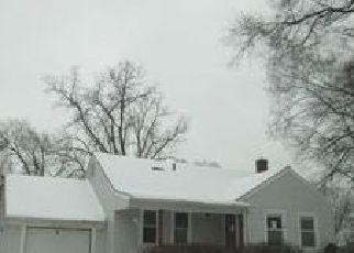 Casa en Remate en Sterling Heights 48314 UTICA RD - Identificador: 4098312492