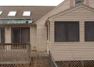 Casa en Remate en Randolph 02368 JENNIE DEE TER - Identificador: 4098324312