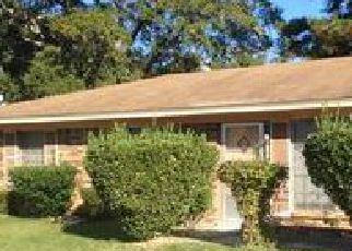 Casa en Remate en Minden 71055 DURWOOD DR - Identificador: 4098343138