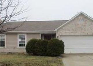 Casa en Remate en Whiteland 46184 LODGEPOLE DR - Identificador: 4098400522