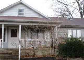 Casa en Remate en Collinsville 62234 BROOKWOOD DR - Identificador: 4098423739