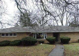 Casa en Remate en Elgin 60123 N WORTH AVE - Identificador: 4098428550
