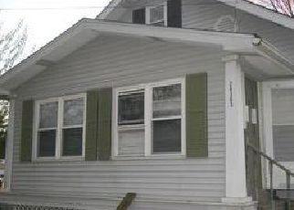 Casa en Remate en Godfrey 62035 STATE HIGHWAY 3 - Identificador: 4098442572