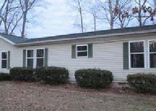 Casa en Remate en Addieville 62214 STATE ROUTE 15 - Identificador: 4098443895