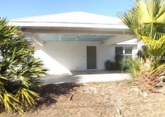 Casa en Remate en North Port 34287 HERNANDO RD - Identificador: 4098533675