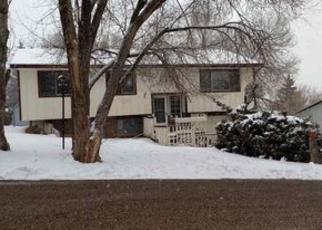 Casa en Remate en Craig 81625 BRIDGER CIR - Identificador: 4098555570