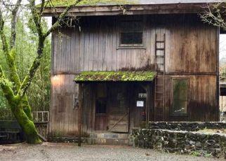 Casa en Remate en Santa Rosa 95404 SAINT HELENA RD - Identificador: 4098562577