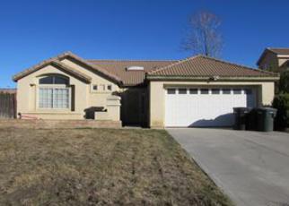 Casa en Remate en San Jacinto 92583 BRISTOL CT - Identificador: 4098565193