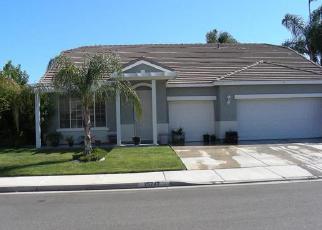 Casa en Remate en Menifee 92584 SUNNYDALE CIR - Identificador: 4098567835