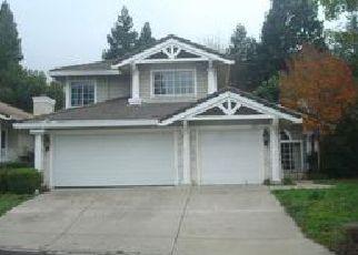 Casa en Remate en Danville 94506 KNOLLWOOD CT - Identificador: 4098583605