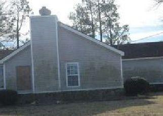 Casa en Remate en Lake City 72437 COUNTY ROAD 686 - Identificador: 4098587540