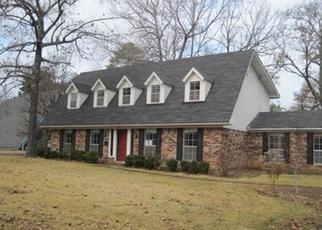 Casa en Remate en Crossett 71635 ELM ST - Identificador: 4098593224