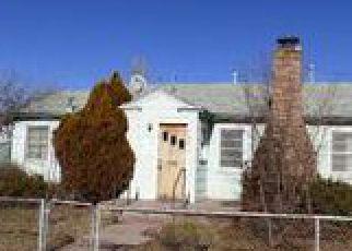 Casa en Remate en Flagstaff 86001 W SULLIVAN AVE - Identificador: 4098598487