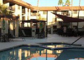 Casa en Remate en Sun City 85351 W THUNDERBIRD BLVD - Identificador: 4098603749