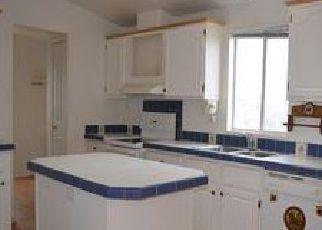 Casa en Remate en Dewey 86327 E POWERLINE RD - Identificador: 4098608558