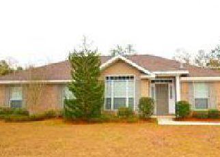 Casa en Remate en Grand Bay 36541 LEANN DR - Identificador: 4098627840