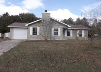 Casa en Remate en Daleville 36322 PATRICIA LN - Identificador: 4098628716