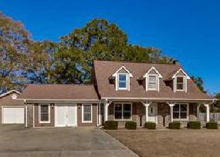 Casa en Remate en Coker 35452 WESTLAND DR - Identificador: 4098631781