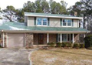 Casa en Remate en Odenville 35120 EBENEZER RD - Identificador: 4098636143