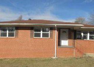 Casa en Remate en Pleasant Grove 35127 PARK RD - Identificador: 4098640534
