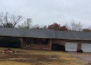 Casa en Remate en Batesville 38606 HIGHWAY 35 S - Identificador: 4098816153