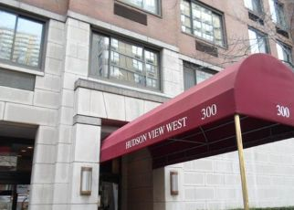 Casa en Remate en New York 10280 ALBANY ST - Identificador: 4098972965
