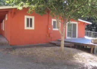 Casa en Remate en Jacksonville 97530 THOMPSON CREEK RD - Identificador: 4099052225