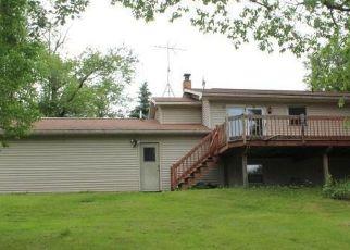 Casa en Remate en Brackney 18812 STATE ROUTE 167 - Identificador: 4099087709